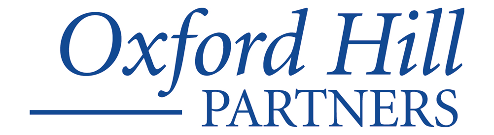 Oxford Hill Partners